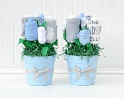baby shower table centerpieces baby shower decor etsy