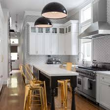 decoration maison bourgeoise cuisine moderne maison bourgeoise u2013 chaios com