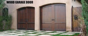 Elite Garage Door by Wood Garage Door Serv Pacific Palisades 310 747 6181 Elite