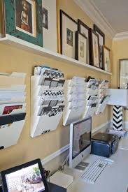 Home Office Design Pictures Best 25 Office Ideas Ideas On Pinterest Diy Storage Cheap