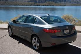 lexus ct200h vs acura ilx dailytech driving impressions 2013 acura ilx base manual and