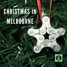 the list christmas in melbourne 2016 free christmas events
