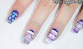 nail art nail art videos for beginners on youtube design