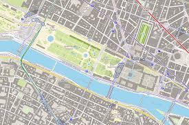 100 ideas map louvre in paris on kitchenstyleraiso us