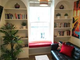 apartment edinburgh city centre rose street uk booking com