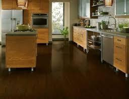 best 25 cleaning laminate wood floors ideas on diy