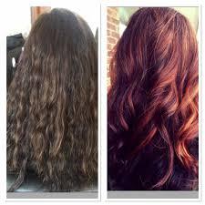 lisa michelle u0027s hair studio home facebook