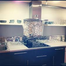 kitchen backsplash animateness mosaic kitchen backsplash