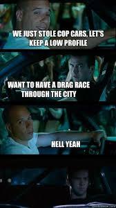 Drag Racing Meme - funny drag racing memes annesutu