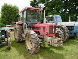 schluter tractor u0026 construction plant wiki fandom powered by wikia