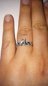 engagement rings size 8 nexus ring and is its own it is a high end with a