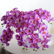 artificial butterfly decorations reviews online shopping