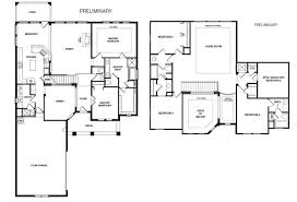 golden girls floorplan coventry homes floor plans coventry at heathrow new luxury homes
