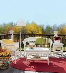 Low Patio Furniture 38 Best Patio Furniture U0026 Accessories Patio Furniture Sets