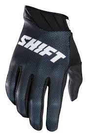 fly maverik motocross boots shift motocross u0026 enduro mx combo shift recon exposure black