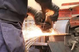 grinding abrasive cutting wikipedia