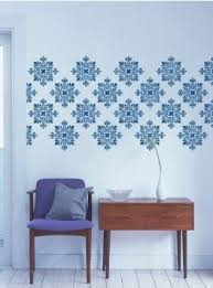 cheap wall stencils free find wall stencils free deals on line at