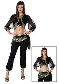 gypsy halloween costumes for women gypsy costume cheap rental costume ideas