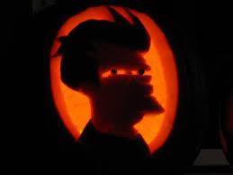 Pumpkin Carving Meme - 24 incredible meme pumpkins smosh