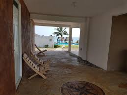 villas rusticas hunter monte gordo mexico booking com
