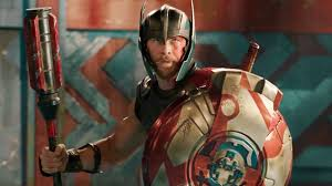 Thor Ragnarok Thor Ragnarok Box Office Marvel To Earn 118 Million Variety