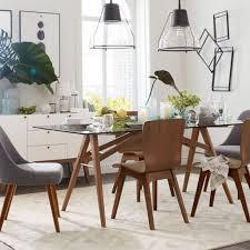 Esszimmer Design Stühle Esszimmer Design Jtleigh Com Hausgestaltung Ideen
