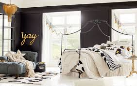 Pottery Barn Bed For Sale Best Furniture And Home Decor Sales To Shop Now People Com