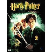 la chambre des secrets dvd harry potter et la chambre des secrets achat vente dvd