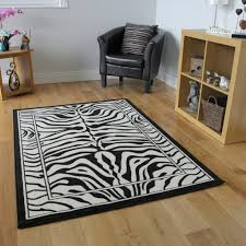 Black Cowhide Rugs Flooring Cowhide Rug Ikea Zebra Print Rug Cheap Zebra Print Rug