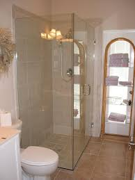 heritage glass inc home facebook