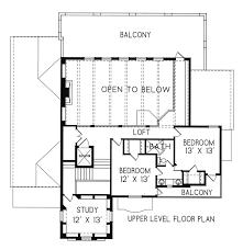 Home Decor Sales Magazines Concrete Homes House Plans Block Floor Loversiq