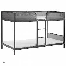 Ikea Bunk Bed Frame Bunk Beds Ilea Bunk Beds Lovely Tuffing Bunk Bed Frame Ikea