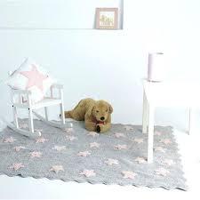 tapis pour chambre bébé tapis pour chambre bebe boutique tapis pour chambre bebe ikea