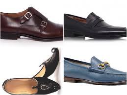 wedding shoes for men the best men s wedding shoes wedding shoes