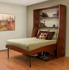 bedroom stunning nuovoliola 10 sofa wall bed unit suitable free