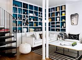 Best Interior Design Sarah Lavoine Collaboration Bernardaud Barneys Chelsea Passage