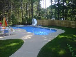 swimming pools advanced spa u0026 pool