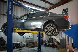 lexus dealership houston 59 bmw mercedes u0026 land rover repair houston tx auto repair near me