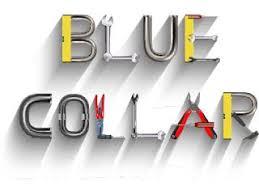 36 best find resume images on pinterest resume the o u0027jays and blue
