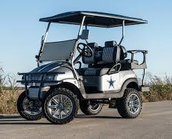 dallas cowboys golf cart be excessive excessive carts dfw