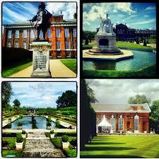 british summer kensington palace elle field