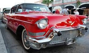vintage cars 1950s 1950s sorrentolens