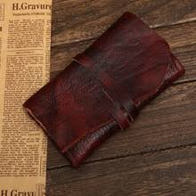 Cowhide Leather Purses Popular Cowhide Leather Purse Buy Cheap Cowhide Leather Purse Lots