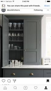 Kitchen Cabinet Colors 504 Best Kitchens Images On Pinterest Dream Kitchens Kitchen
