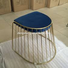 gold ottoman wholesale ottoman suppliers alibaba