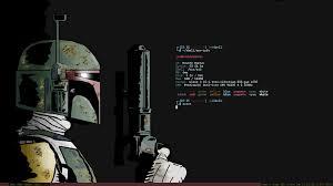 Resume Job Zsh by Unix X11 Must Die