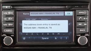 2015 nissan altima navigation update 2015 nissan juke navigation button youtube