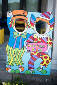 halloween bday party ideas best 25 clowns for birthday parties ideas on pinterest circus