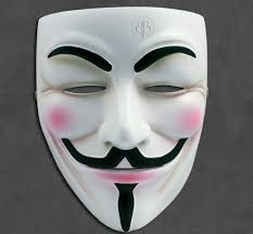 anonymous mask v for vendetta fawkes anonymous mask