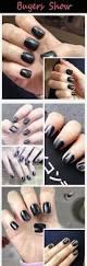 frenshion 2017 nail gel manufacturer wholesale jewel black cat eye
